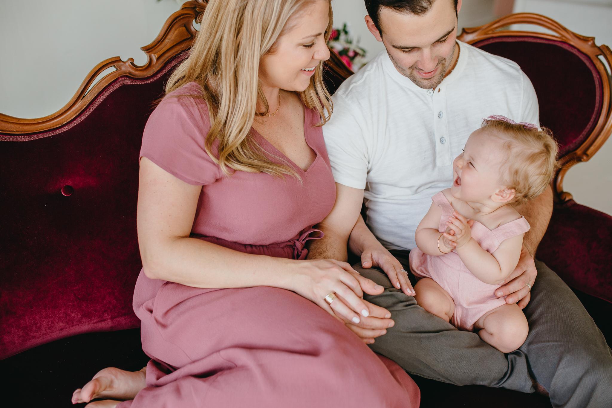 denver-family-photographer-photo-studio-11.jpg