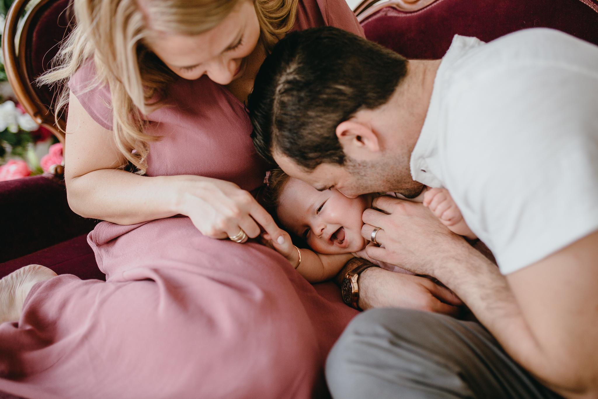 denver-family-photographer-photo-studio-14.jpg