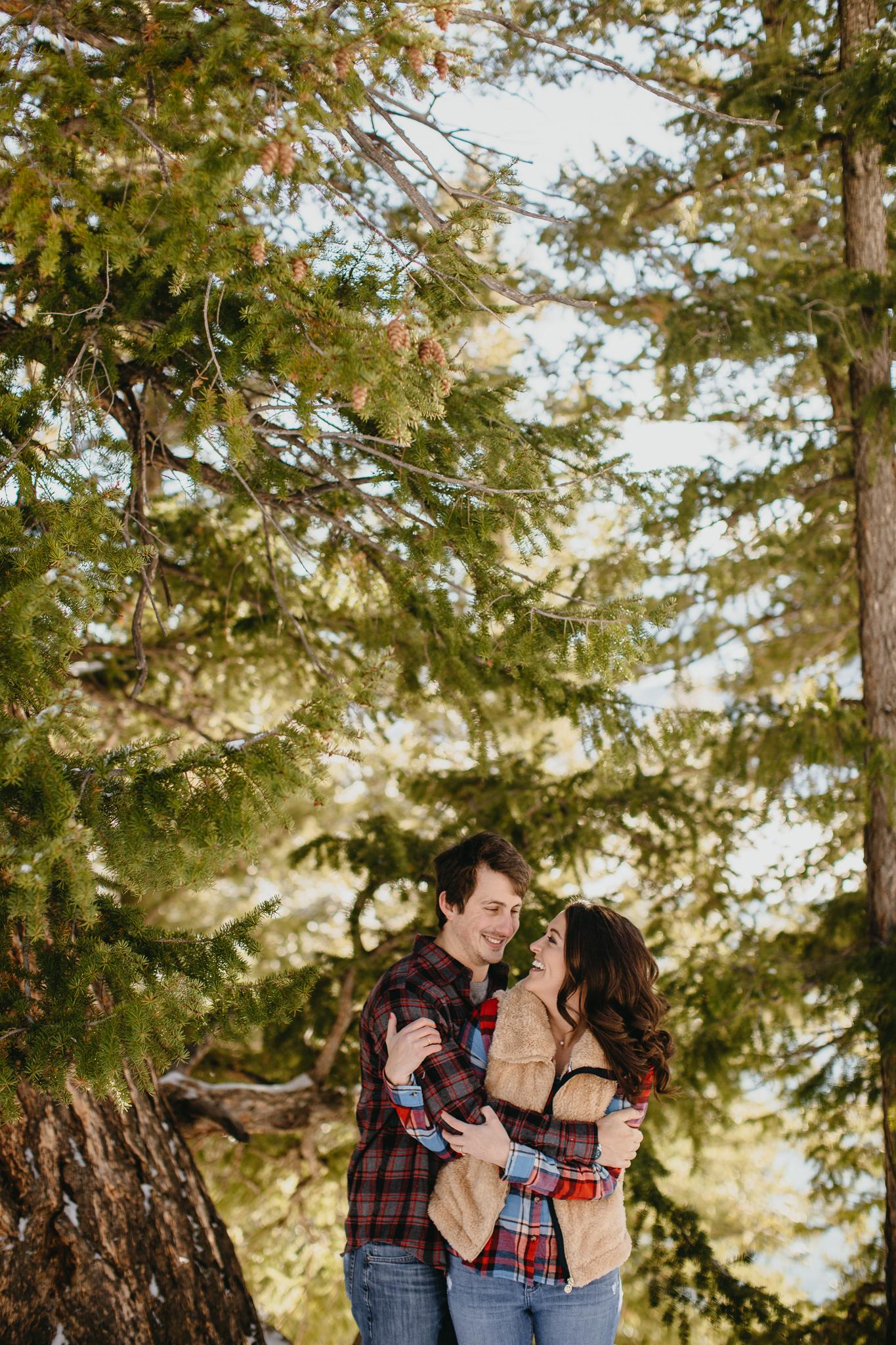 breckenridge-engagement-photography-sapphire-point-11.jpg
