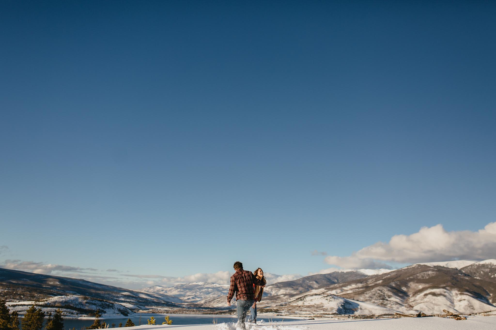 breckenridge-engagement-photography-sapphire-point-17.jpg