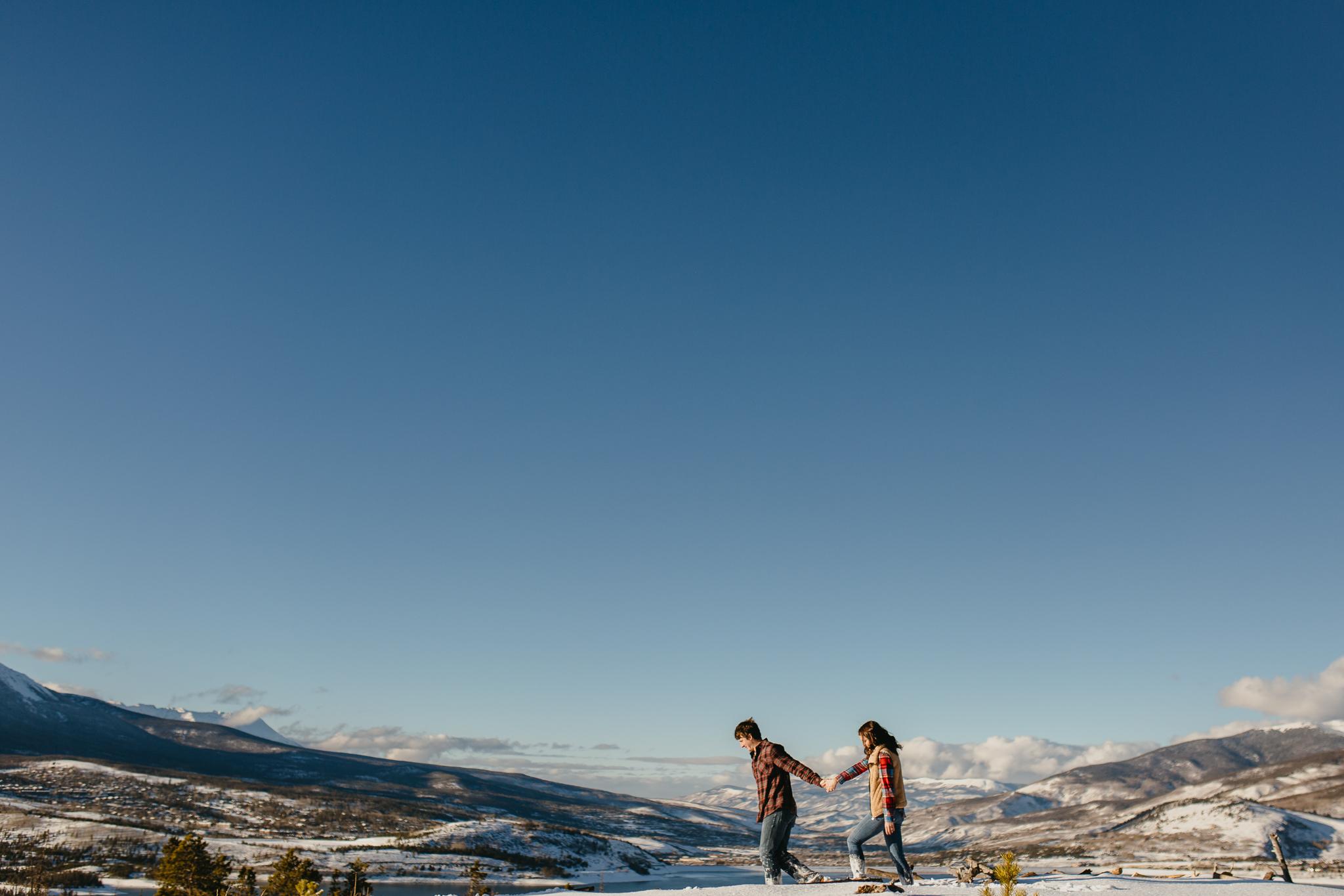 breckenridge-engagement-photography-sapphire-point-18.jpg