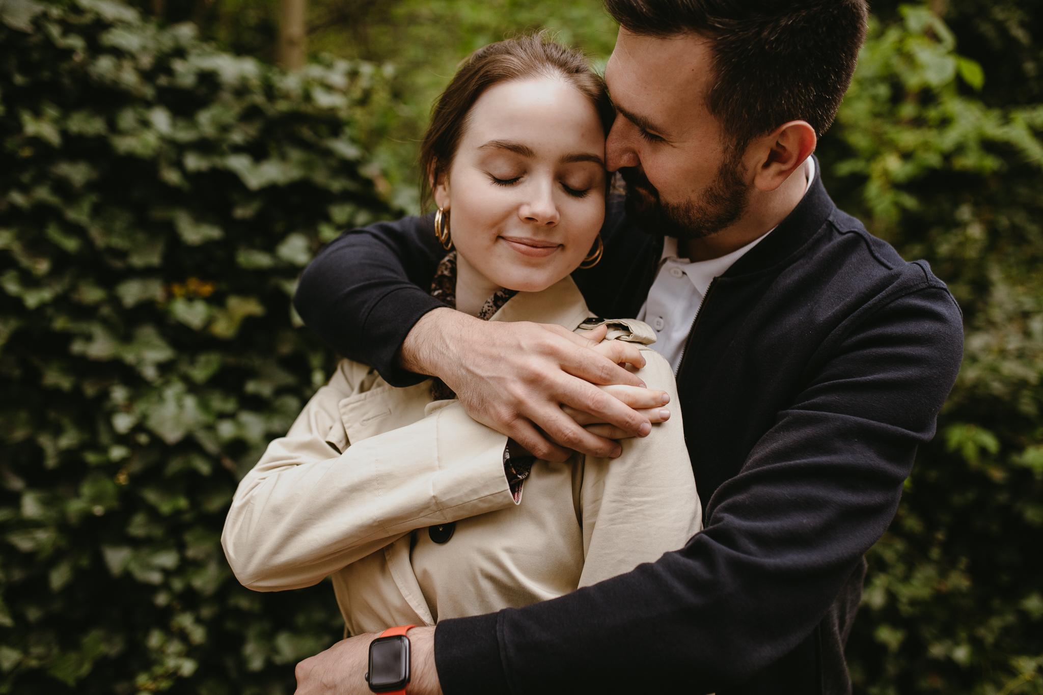 Dating Edinburgh Schotland dating een psychotherapeut