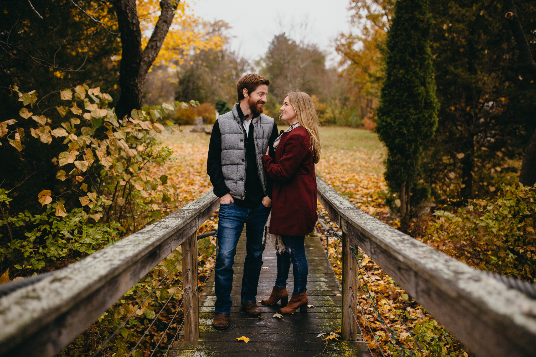 rowan+birch-engagement-chicago-fall-9.jpg
