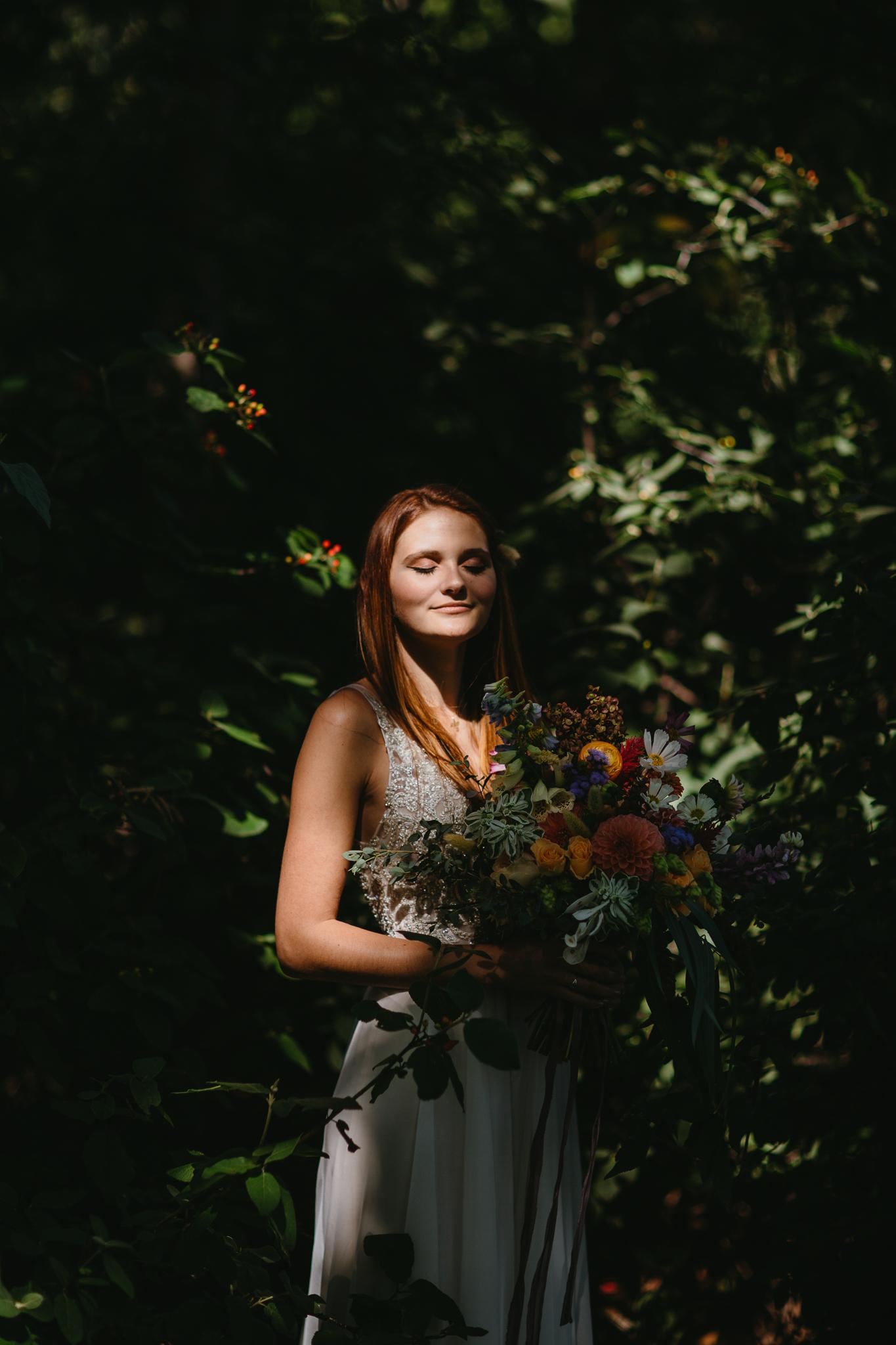 L+R-wedding-sneaks-1.jpg
