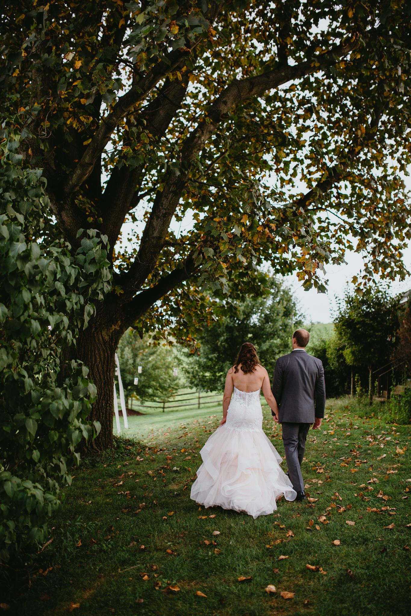 M+T-wedding-sneaks-10.jpg