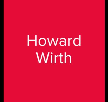 Howard.png
