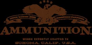 ammunition-logo.png