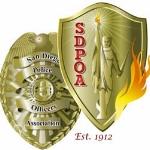 san diego police officers association.jpg