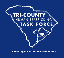 Tri-County Logo Blue inside state outline.jpg