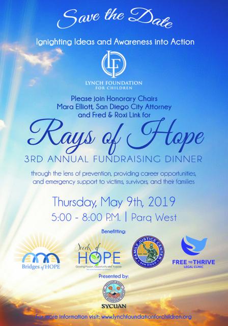Rays of Hope.jpeg