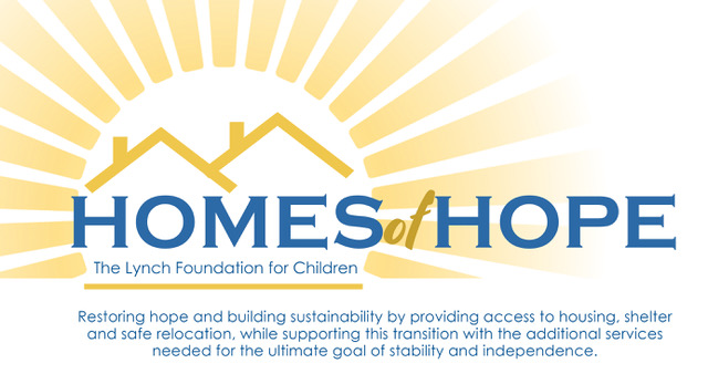 Homes of Hope with Mission Statement C.jpeg