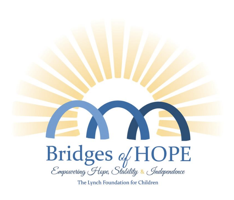 Bridges-of-Hope.png