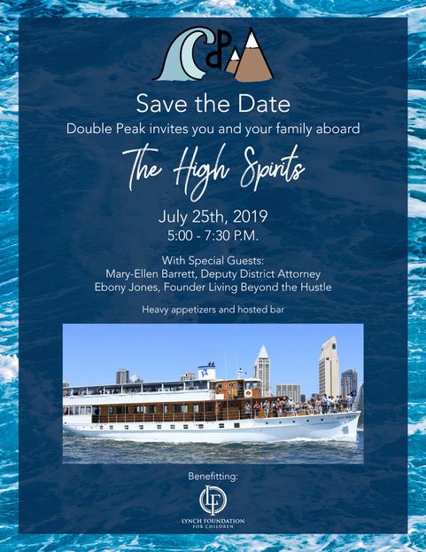 Save the Date-Double Peak Aboard the High Spirits.jpeg