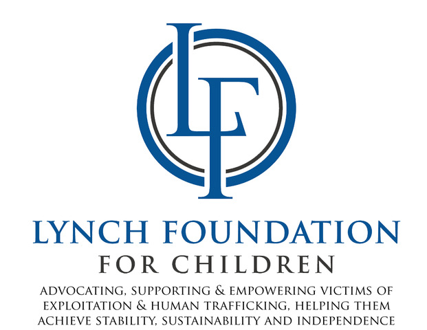 Lynch logo - mission statement.jpeg