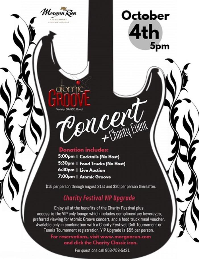Groove-Concert.jpg