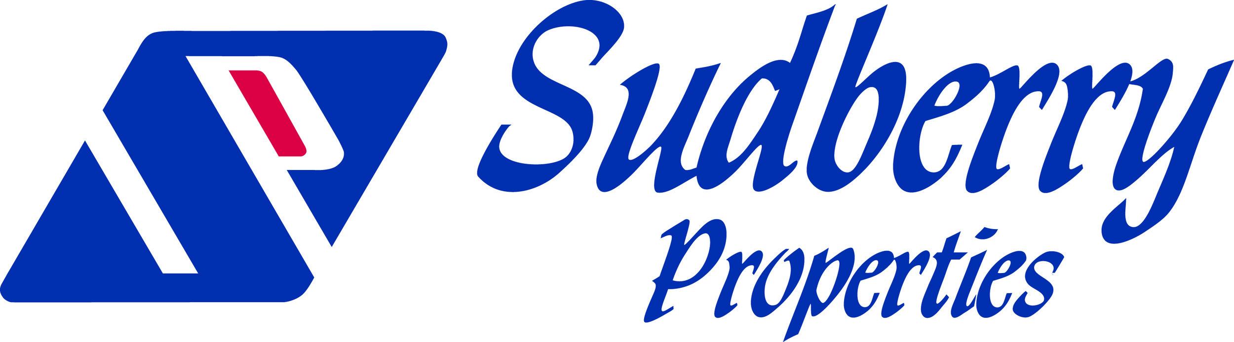 Sudberry Logo - NEW.jpg