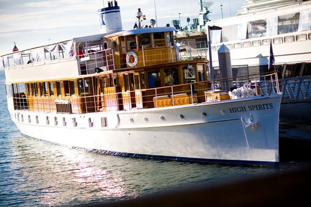HS yacht.jpeg
