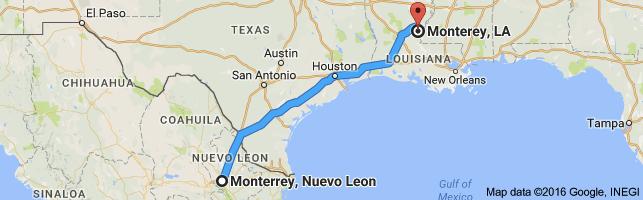 Monterrey to Monterey.jpg