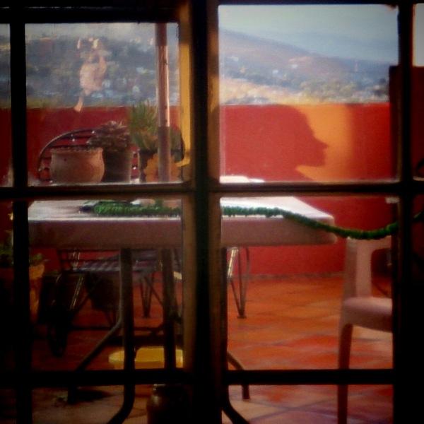 San Miguel Shadow Selfie.jpg