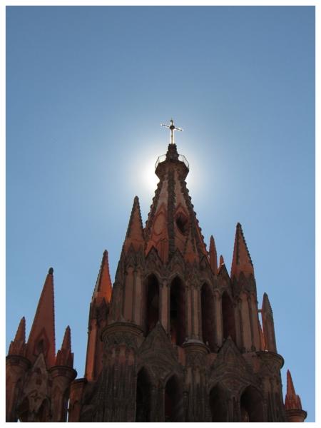 San Miguel_La Parroquia Halo.jpg