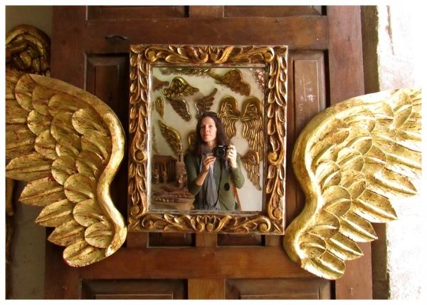 San Miguel_Angel wing Selfie.jpg
