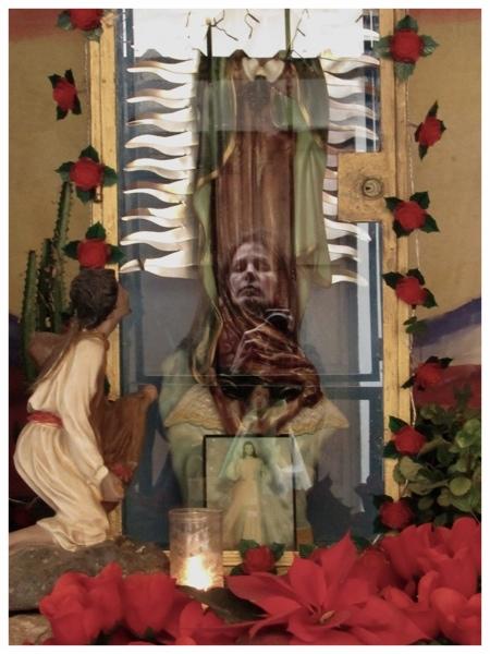 San Miguel_Sacreligious Selfie.jpg