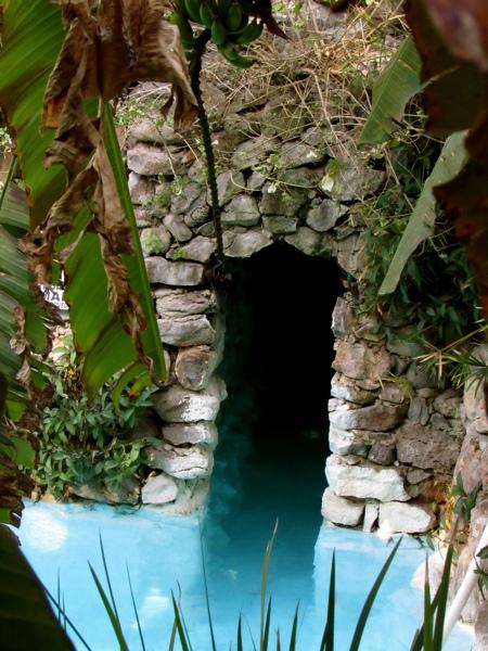 San Miguel_La Gruta Hot Springs.jpg