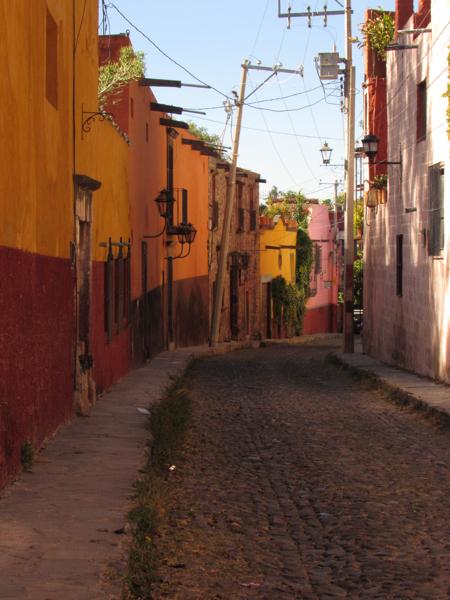 San Miguel Streets 2.jpg