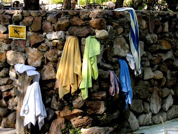 San Miguel_La Gruta Towels.jpg