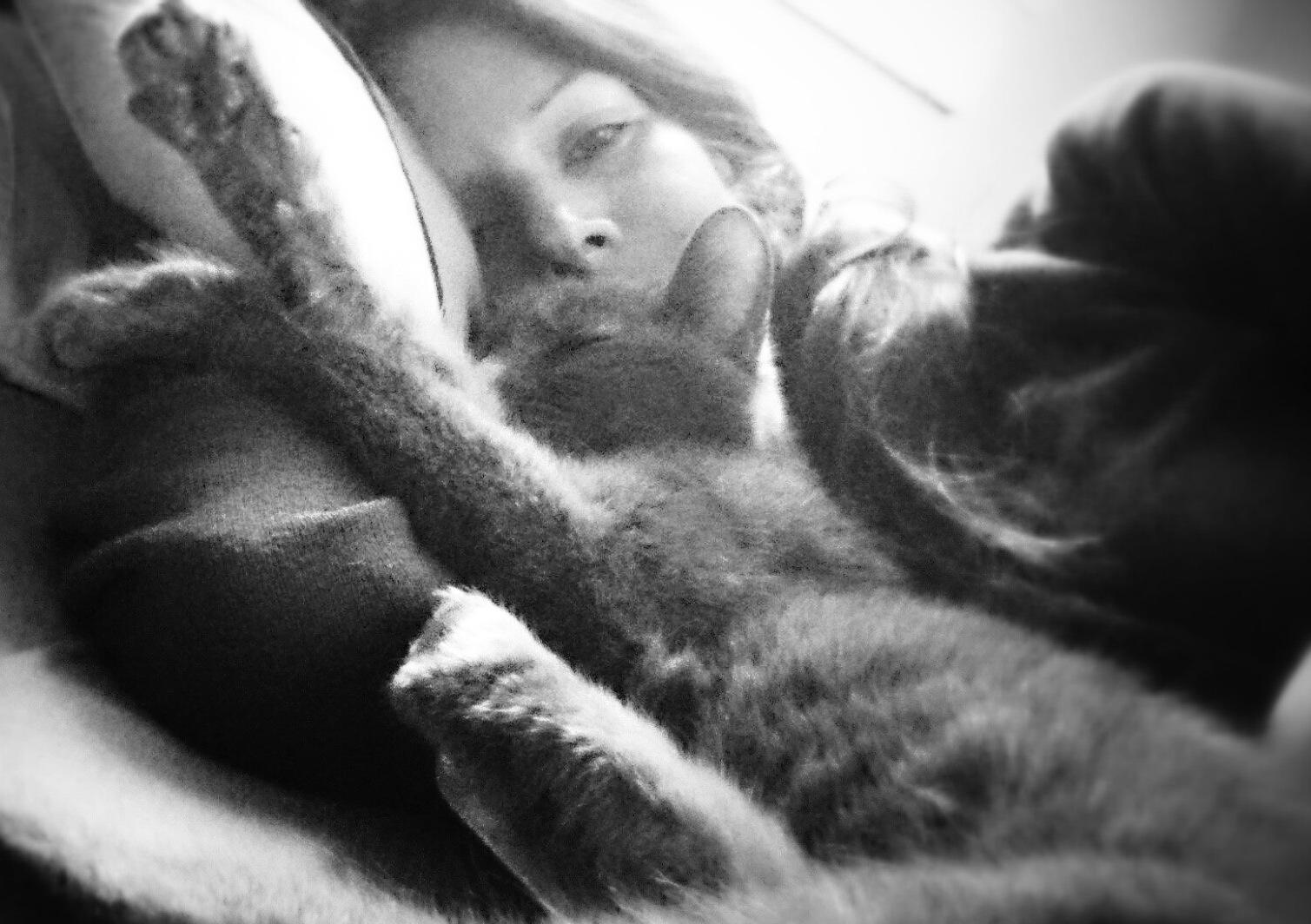 Me & Rho.jpg