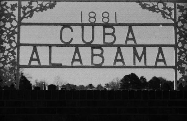 Cuba 01.jpg