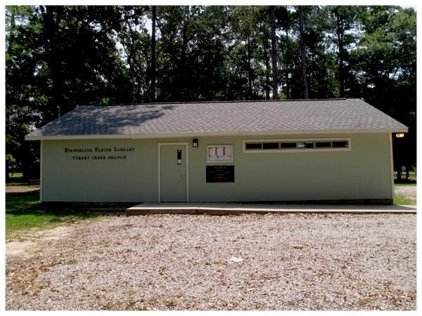 Library - Turkey Creek, Louisiana.jpg