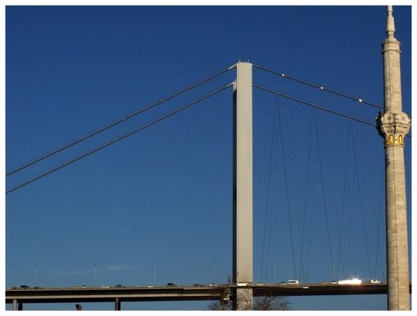 Bridge - Turkey.jpg