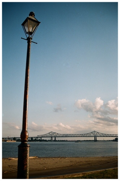 Bridge - Louisiana.jpg
