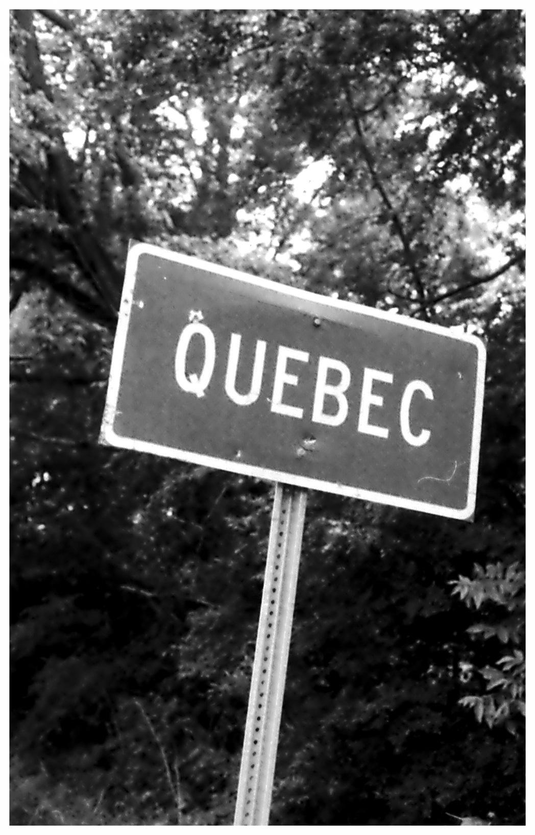 :Quebec 03.jpg