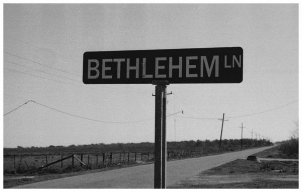 Bohemia 13.jpg
