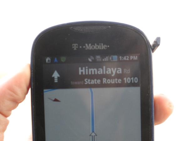 Himalaya13.jpg