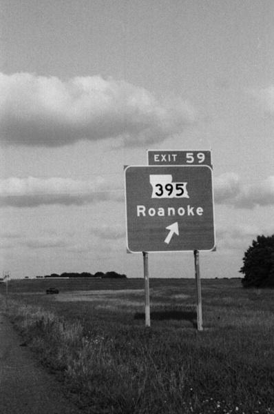 Roanoke Exit.jpg