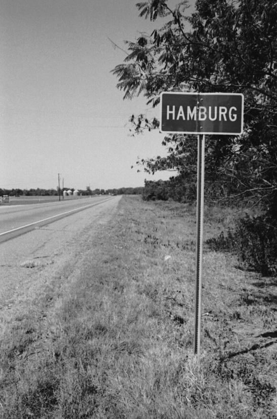 Hamburg 01.jpg