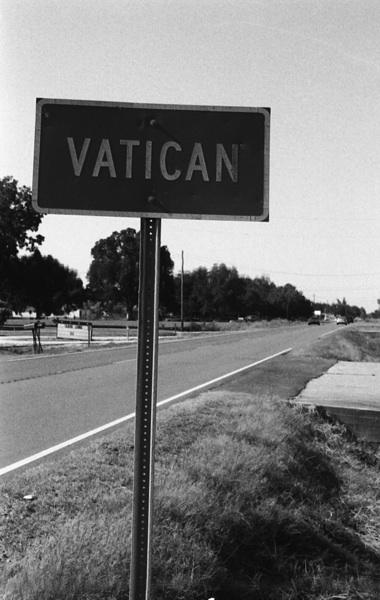 Vatican 01.jpg
