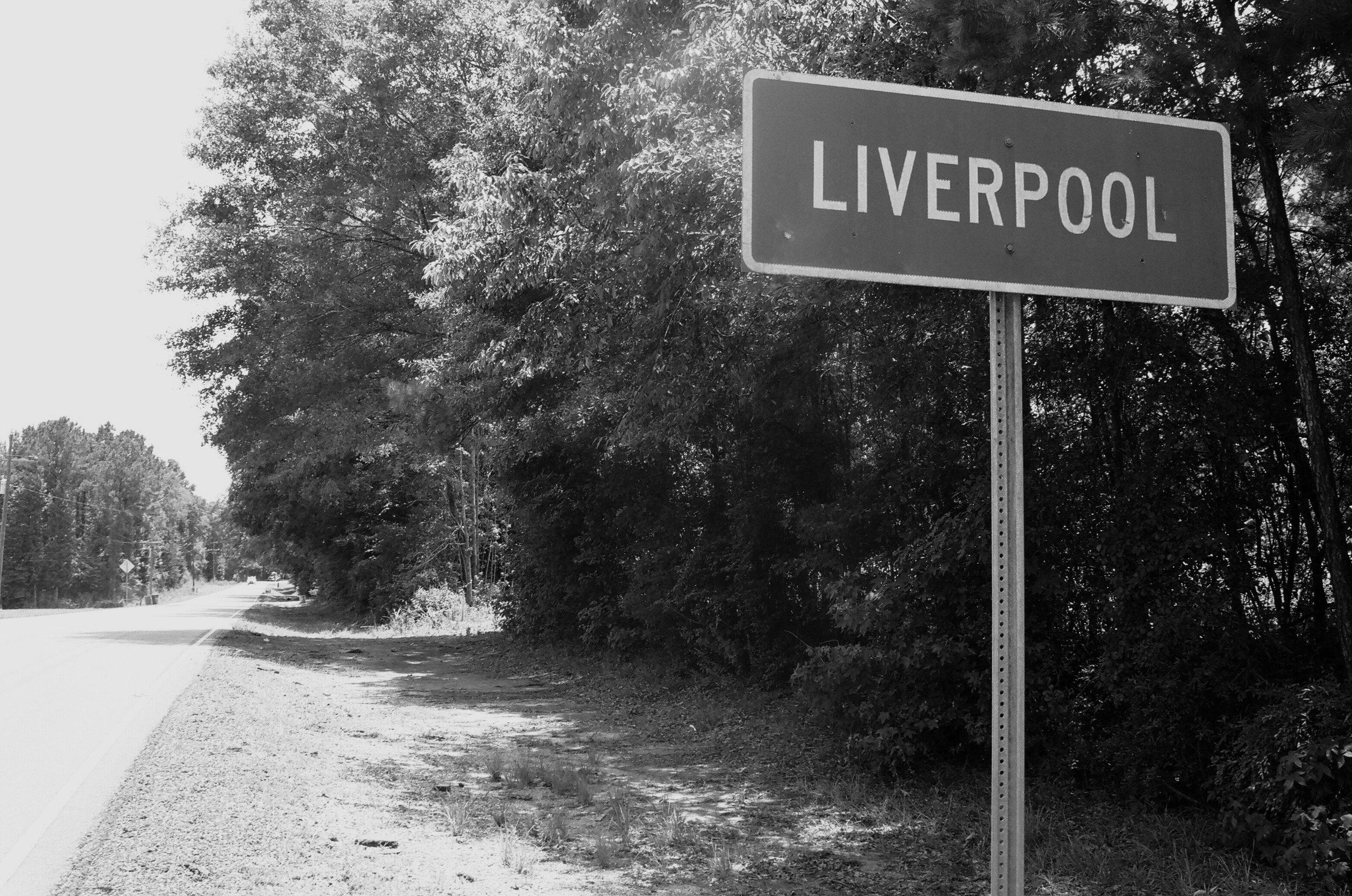 Liverpool 01.jpg
