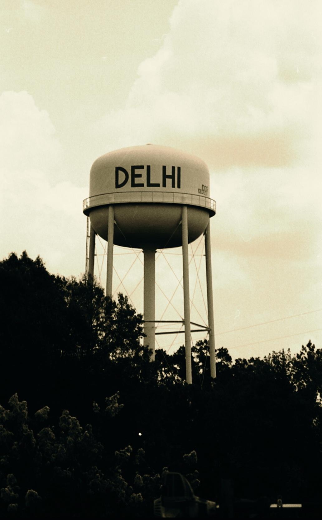 Delhi 01.jpg