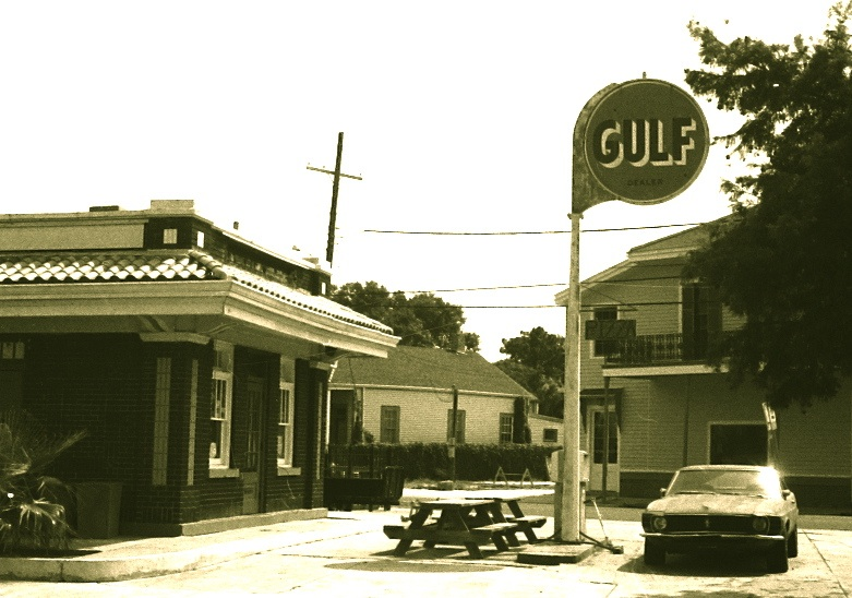 Gulf_bp.jpg