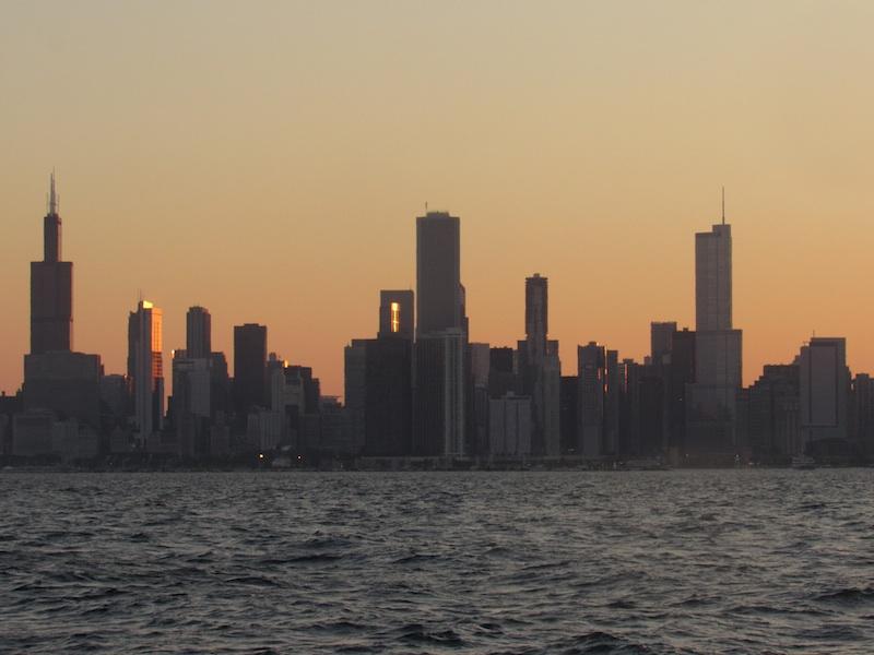 ChicagoLOL - 07.jpg