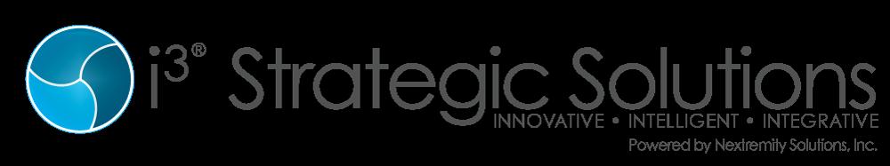 i3_logo.png