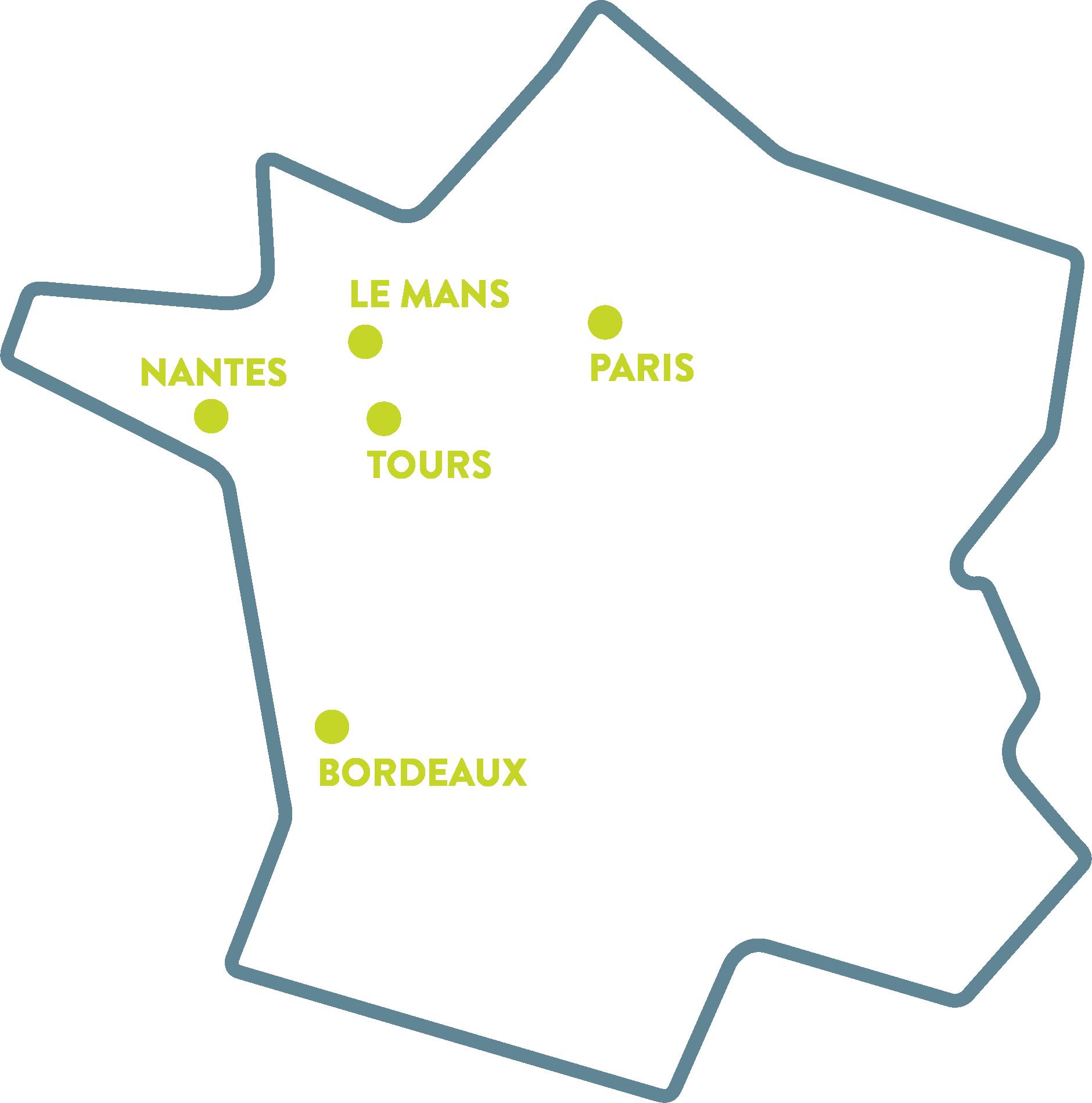 CarteFrance-V1.2.png
