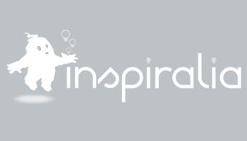 abf-logo-confiance-inspiralia.png