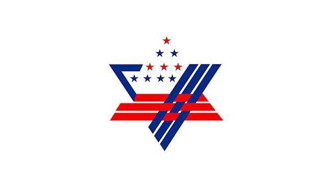 AIPAC_t658.jpg
