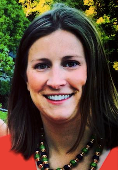 About Colleen - Member Since:2013Role: Advisory Council Member