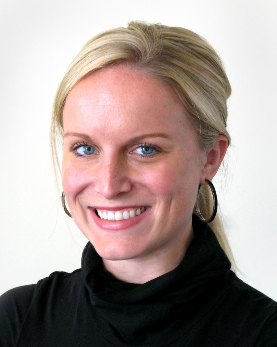 About Kiernan - Member Since:2005Role: Advisory Council Member